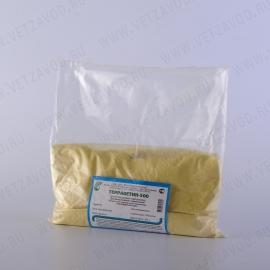 Terravetin-500 ®